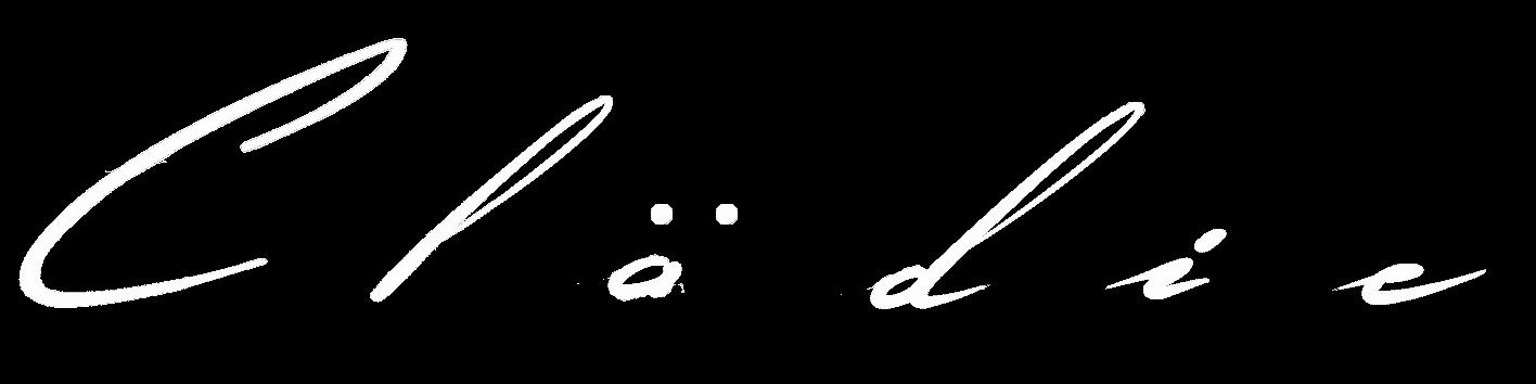 Clödie OFFICIAL SHOP